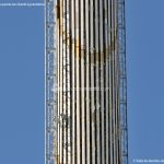 Foto Obelisco Caja Madrid 9