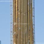 Foto Obelisco Caja Madrid 10
