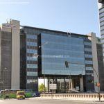 Foto Edificio Alstom 3