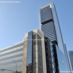 Foto Edificio Alstom 7