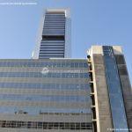 Foto Edificio Alstom 8