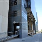 Foto Edificio Alstom 10