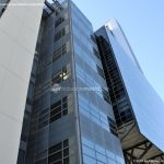 Foto Edificio Alstom 11