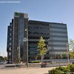 Foto Edificio Alstom 12