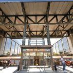 Foto Edificio Alstom 13