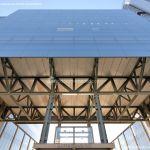 Foto Edificio Alstom 14