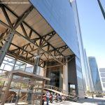 Foto Edificio Alstom 15