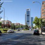 Foto Cuatro Torres Business Area 3