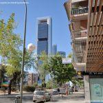 Foto Cuatro Torres Business Area 4