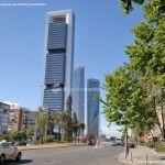 Foto Cuatro Torres Business Area 5