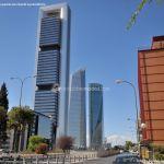 Foto Cuatro Torres Business Area 6