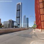 Foto Cuatro Torres Business Area 7