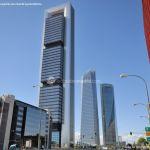 Foto Cuatro Torres Business Area 8