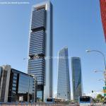 Foto Cuatro Torres Business Area 10