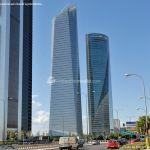 Foto Cuatro Torres Business Area 11