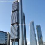 Foto Cuatro Torres Business Area 12