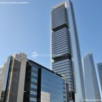 Foto Cuatro Torres Business Area 16