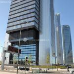 Foto Cuatro Torres Business Area 17