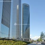 Foto Cuatro Torres Business Area 19