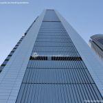 Foto Cuatro Torres Business Area 20