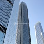Foto Cuatro Torres Business Area 31