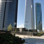 Foto Cuatro Torres Business Area 32