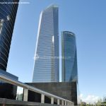 Foto Cuatro Torres Business Area 33