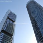 Foto Cuatro Torres Business Area 34
