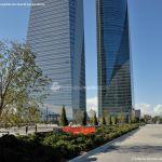 Foto Cuatro Torres Business Area 35