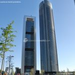 Foto Cuatro Torres Business Area 38