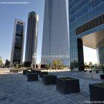 Foto Cuatro Torres Business Area 40