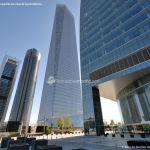 Foto Cuatro Torres Business Area 41
