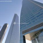 Foto Cuatro Torres Business Area 42
