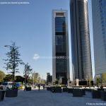 Foto Cuatro Torres Business Area 43