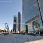 Foto Cuatro Torres Business Area 45
