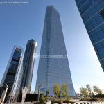 Foto Cuatro Torres Business Area 46