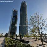 Foto Cuatro Torres Business Area 52