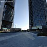 Foto Cuatro Torres Business Area 68