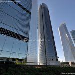 Foto Cuatro Torres Business Area 75