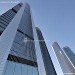 Foto Cuatro Torres Business Area 76