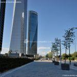 Foto Cuatro Torres Business Area 77