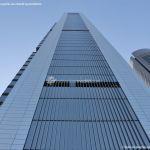 Foto Torre Caja Madrid 14