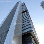Foto Torre Caja Madrid 16