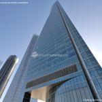 Foto Torre Espacio 40