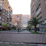 Foto Complejo Residencial Paseo de la Castellana