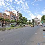 Foto Calle de Toledo de Madrid 1