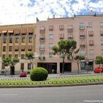 Foto Calle de Toledo de Madrid 2