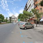 Foto Calle de Toledo de Madrid 7