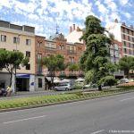 Foto Calle de Toledo de Madrid 8