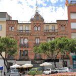 Foto Calle de Toledo de Madrid 9